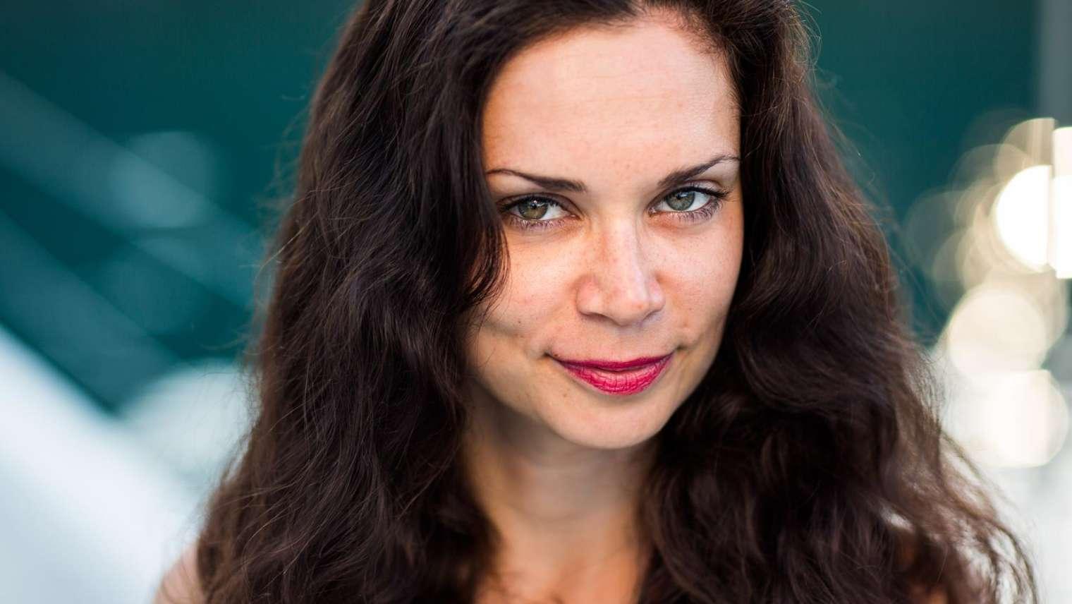 Martyna Korzelik